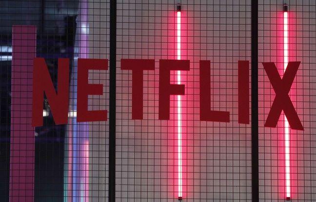 Netflixse refuse toujours à laisser la publicité investir ses contenus