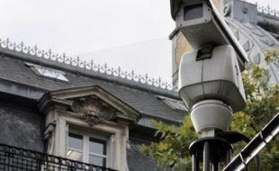 Quelques 750 exposants présenteront à partir de mardi leurs dernières innovations en matière de prévention et de gestion des risques au salon Expoprotection, organisé, dans une conjoncture difficile, au parc des expositions de Paris-Nord Villepinte (Seine-Saint-Denis).