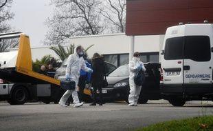 Deux enfants de 11 ans ont été retrouvés morts le 4 décembre 2019 devant l'association Don Bosco, à Landerneau. Les enquêteurs soupçonnent leur père de les avoir tués, avant de se donner la mort.