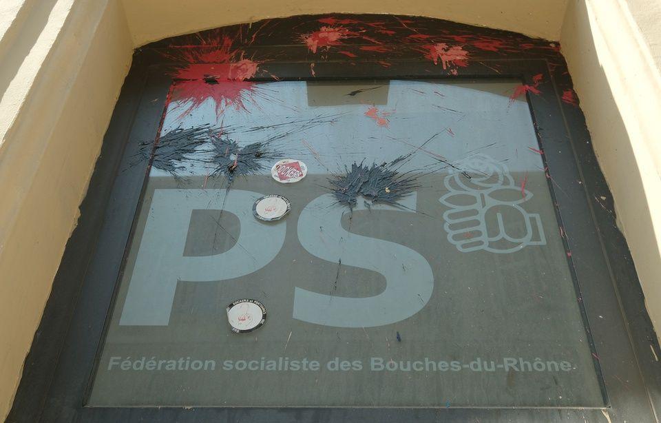 Humour et Politique - Page 6 960x614_siege-federation-ps-bouches-rhone