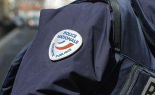 Un policier s'est vu proposer de la drogue par un adolescent toulousain de 13 ans. Illustration.