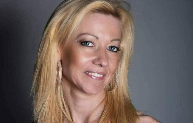 Stéphanie Gaudin, propriétaire de la marque Miss Prestige National.