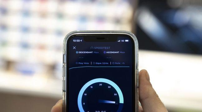 Téléphonie : Les forfaits mobiles « garantis à vie », un leurre pour les consommateurs - 20 Minutes