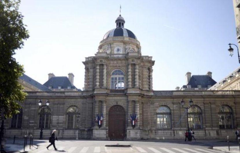 Bureaux De Vote Horaires Paris : Sénatoriales ouverture des premiers bureaux de vote