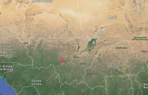 http://img.20mn.fr/clNzyLF9RH2zjFqqAfJ3rw/515x330_moins-cinq-personnes-tuees-attaque-mali-bamako.jpg