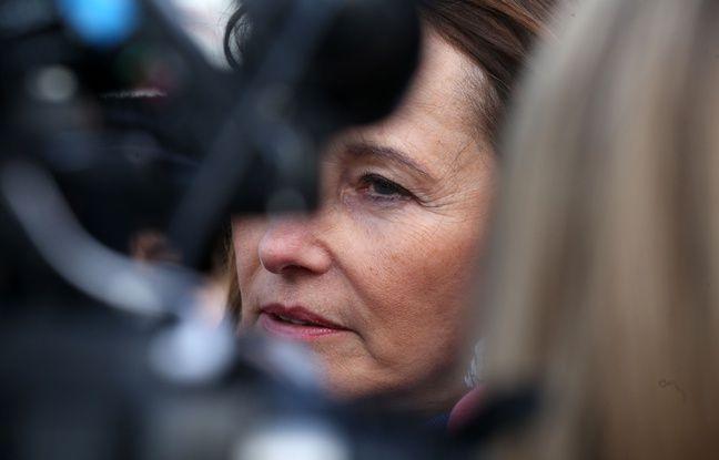 Mutation de professeurs pédophiles en Outre-mer: Des députés ultramarins réclament une enquête après les propos de Ségolène Royal