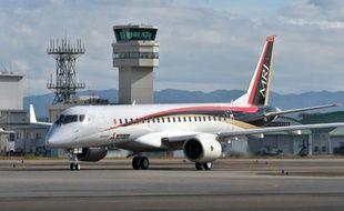 222 vols ont été annulés à cause des pilotes récalcitrants. (image d'illustration)