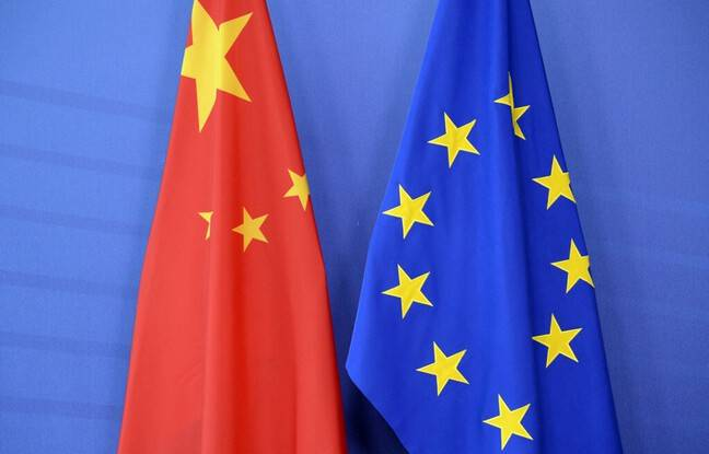 648x415 premiere fois histoire union europeenne pris sanctions contre chine ouighours