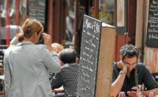 La ville défendra sa candidature le 15 octobre à Paris.