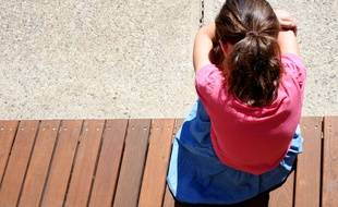 Période particulièrement à risque pour les femmes et les enfants victimes de violences, le confinement a entraîné une hausse de 40% des interventions policières à domicile.