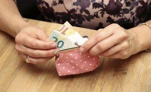 Les Français pourraient y gagner plus de neuf milliards d'euros.