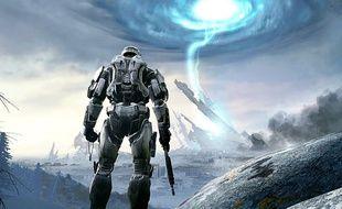 Microsoft présentera les premiers jeux next-gen le 7 mai