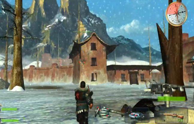 Games with Gold: voici les 4 jeux offerts sur Xbox en septembre