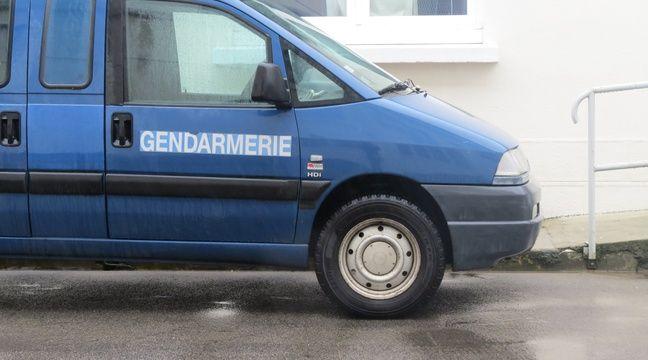 Loire-Atlantique : Un appel à témoins après une collision qui a coûté la vie à un ado de 14 ans