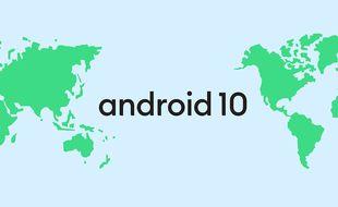 Android 10: toutes les nouveautés de la mise à jour