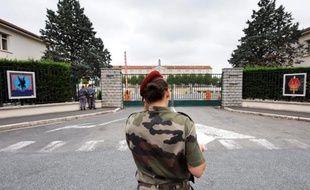 Une enquête interne va être ouverte sur les violences sexuelles dont sont victimes les femmes dans l'armée française, la plus féminisée d'Europe mais au sein de laquelle les victimes d'agressions ou de harcèlement ont encore du mal à se faire entendre.