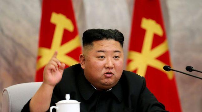 La Corée du Nord annonce qu'elle va renforcer sa « dissuasion nucléaire »