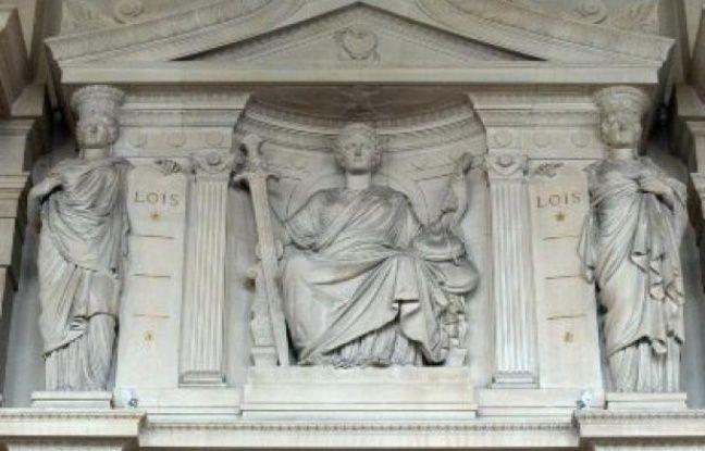 Un homme de 27 ans qui avait tué une personne et blessé quinze autres en fonçant délibérément dans la foule d'une fête de village en Alsace en 2007, a été condamné jeudi en appel à 20 ans de réclusion criminelle par la Cour d'assises de Meurthe-et-Moselle, à Nancy.