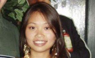 Le corps d'Annie Le a été retrouvé emmuré dans un laboratoire de la prestigieuse université de Yale, le 13 septembre 2009.
