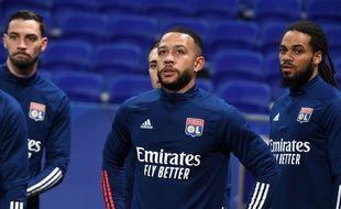Depay va finalement pouvoir jouer en Turquie avec la sélection néerlandaise.