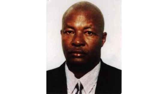Le ministre de l'environnement burundais a été assassin