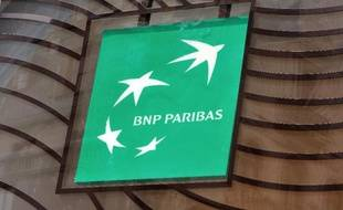 BNP Paribas a été formellement condamnée par la justice américaine à payer l'amende de 8,9 milliards de dollars pour violations d'embargos des Etats-Unis