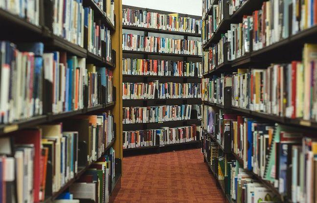Turquie: Le gouvernement d'Erdogan aurait retiré 140.000 livres des bibliothèques