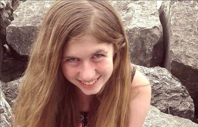 Etats-Unis: Une adolescente disparue après le meurtre de ses parents retrouvée vivante trois mois plus tard Nouvel Ordre Mondial, Nouvel Ordre Mondial Actualit�, Nouvel Ordre Mondial illuminati
