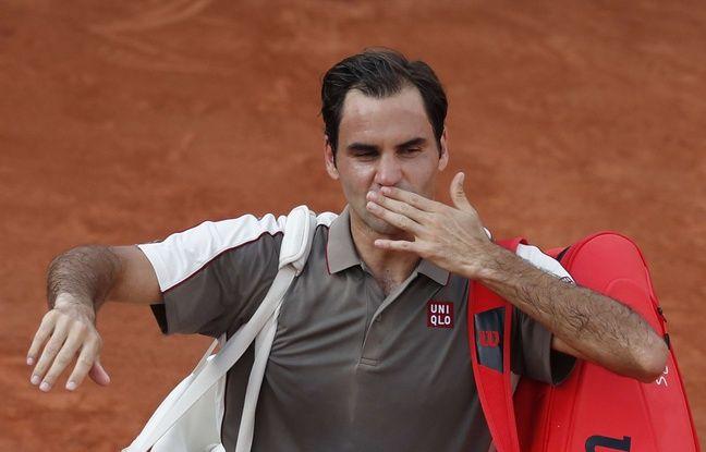 Les immanquables de Roland-Garros: La revanche de Federer, la raclée de Nadal et l'épopée de Konta