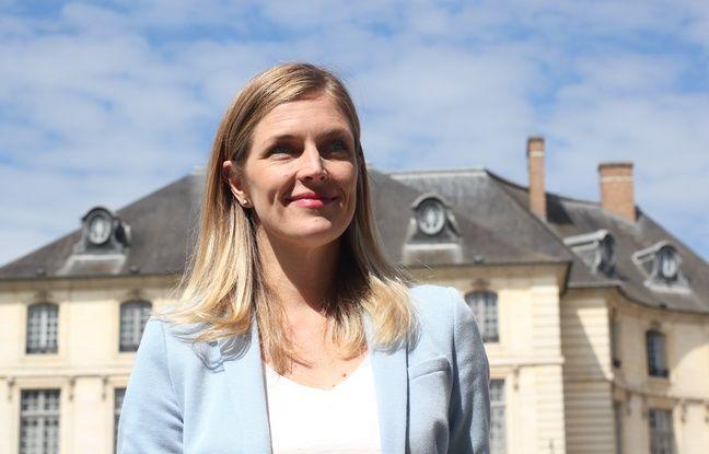Municipales 2020 à Rennes: «Le match n'est pas joué», promet la candidate LREM Carole Gandon