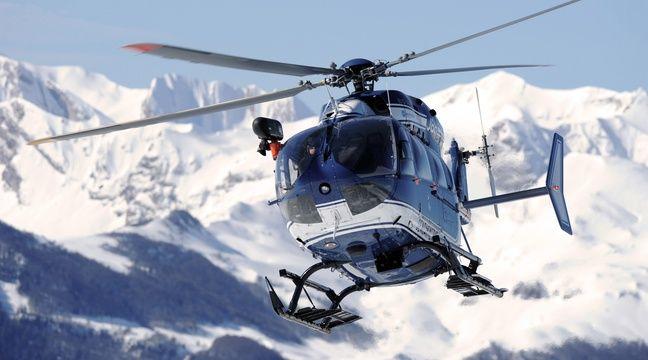 Un randonneur dévisse et fait une chute mortelle dans les Pyrénées