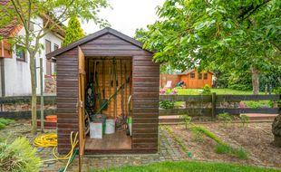 Pour vous aider à choisir, voici un comparatif des meilleurs abris de jardin