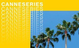 CanneSeries, l'autre festival de Cannes, tient sa première édition du 4 au 11 avril 2018