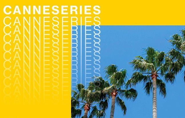 Tapis rouge, stars, polémiques... CanneSeries sera-t-il un «vrai» festival de Cannes?
