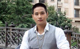 Steve Yoo ne pouvait plus rentrer en Corée depuis qu'il avait pris la nationalité américaine pour échapper au service militaire.