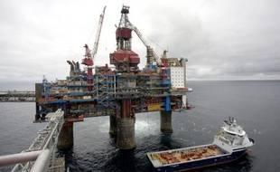 Chaque Norvégien est virtuellement devenu quasi-millionnaire grâce à l'énorme fonds souverain du pays nordique, qui a considérablement grossi en 2013 et qui, paradoxalement, pourrait se détourner des énergies fossiles ayant fait sa richesse.