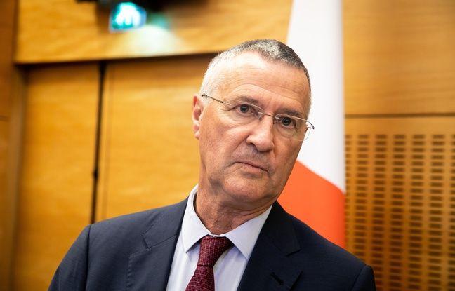 Affaire Benalla: Pas de poursuites pour «faux témoignage» contre le directeur de cabinet de Macron