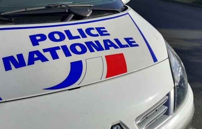Coronavirus à Toulouse: Profitant du confinement, il squatte l'appartement d'un étudiant et vend ses affaires