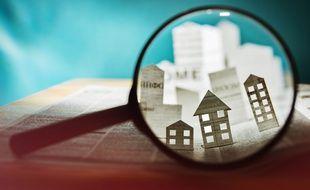 Si l'activité de marchand de listes est aujourd'hui strictement réglementée, mieux vaut être vigilant.