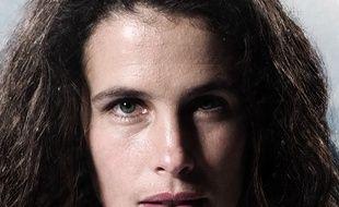 Clémence Castel, la gagnante de «Koh-Lanta: Le combat des héros».