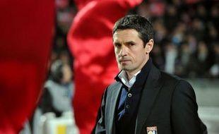 Saint-Etienne et Lyon, qui s'affrontent mercredi au stade Geoffroy-Guichard en 8e de finale de la coupe de la Ligue, ne peuvent rien lâcher à l'occasion du premier des deux derbies de la semaine entre les deux clubs, qui se retrouvent dès samedi à Gerland en championnat.
