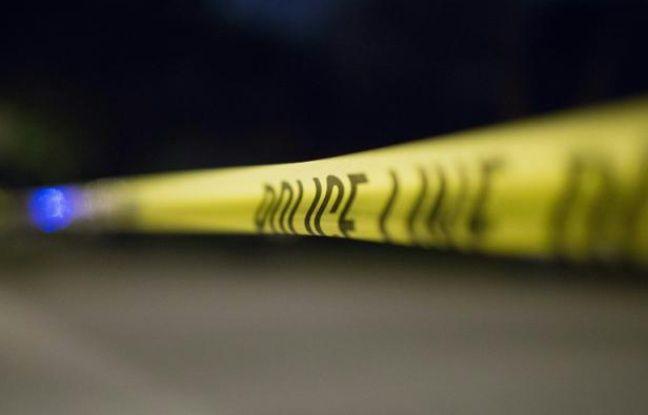 nouvel ordre mondial   Irlande: Une Française de 37 ans meurt poignardée dans son appartement à Dublin