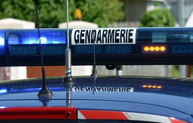 Toulon: Le concubin passe aux aveux, le corps d'une femme disparue depuis le Nouvel An est retrouvé