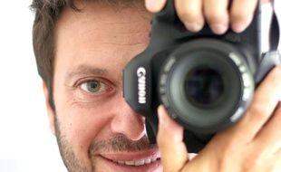 Grégory Picout est l'un des quatre Lyonnais sélectionnés pour la Coupe du Monde de photographie, qui se déroulera le 8 avril 2019 en Norvège.