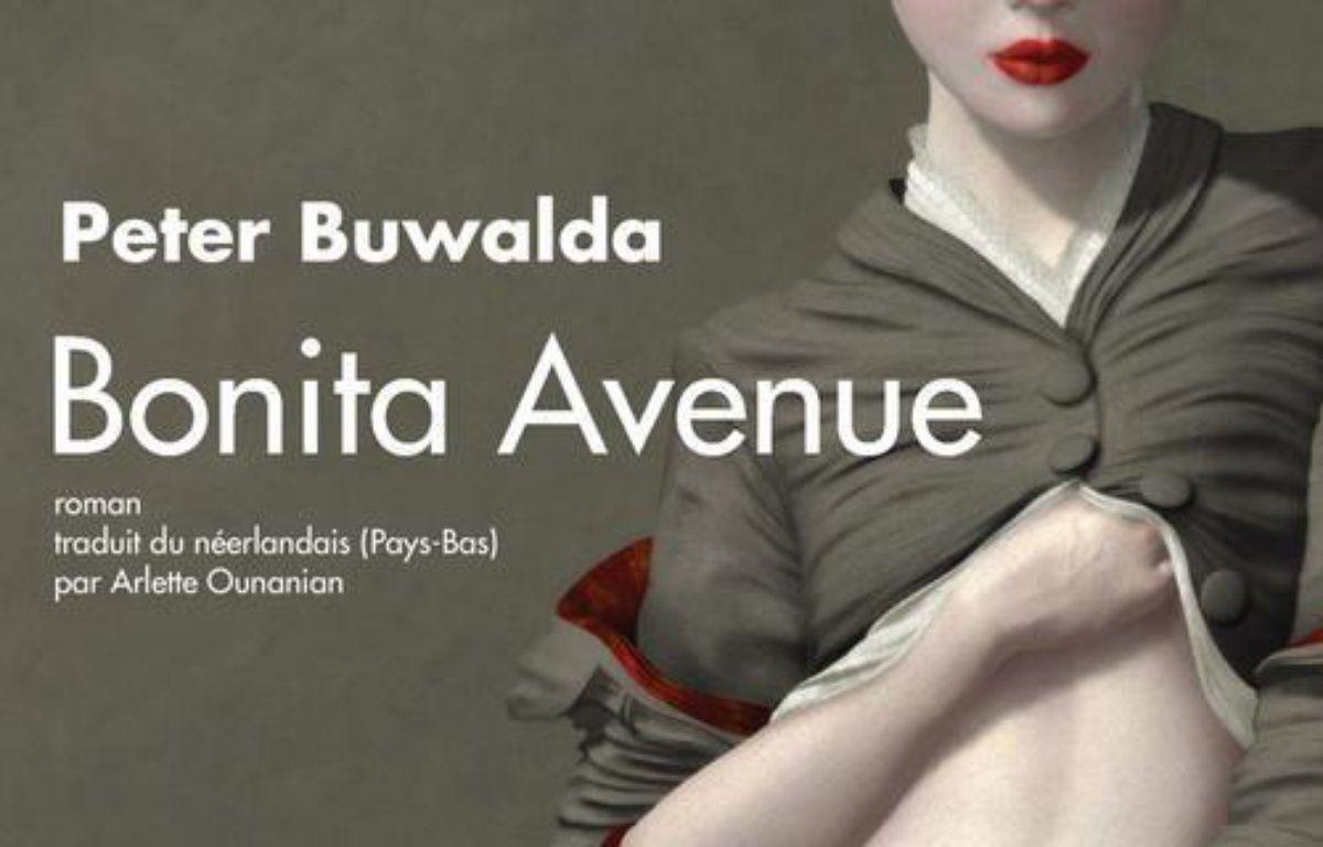 Bonita Avenue – Le choix des libraires
