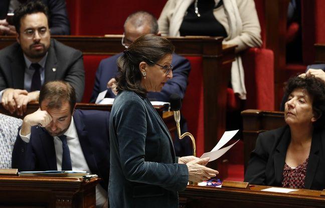 Plan santé: Le Parlement adopte définitivement le projet de loi