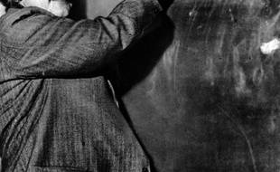 La théorie d'Albert Einstein a été confirmée par le satellite français Microscope.