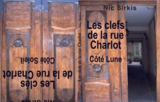 Les clés de la rue Charlot
