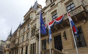Le secrétaire d'Etat luxembourgeois Camille Gira a fait un malaise lors d'un discours devant la Chambre des députés.