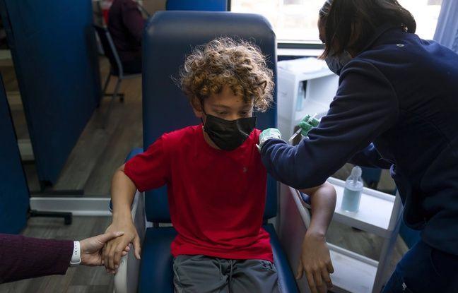 648x415 ado 12 ans recoit vaccin pfizer californie